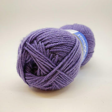 Ultra Wool-3320-Columbine