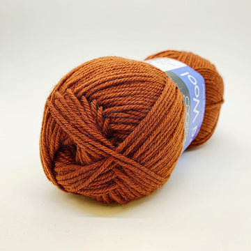Ultra Wool-3344-Fox