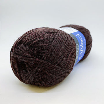 Ultra Wool-33115-Bear
