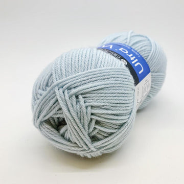 Ultra Wool-3318-Blue Angel