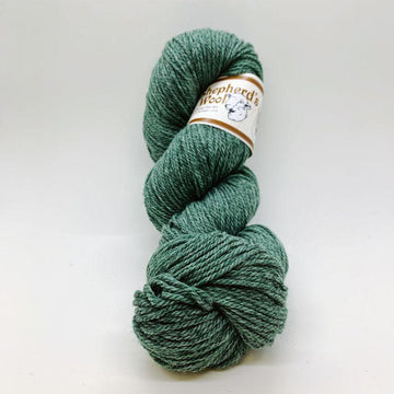 Shepherd's Wool-Seabreeze