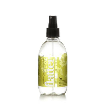 Flatter Blocking Spray-Fig