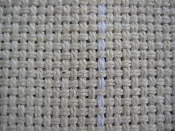 Monks Cloth 1 yard (75