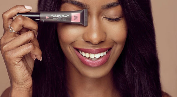 5 High Performing Canadian Natural, Organic, Vegan, and Cruelty-free Makeup Brands