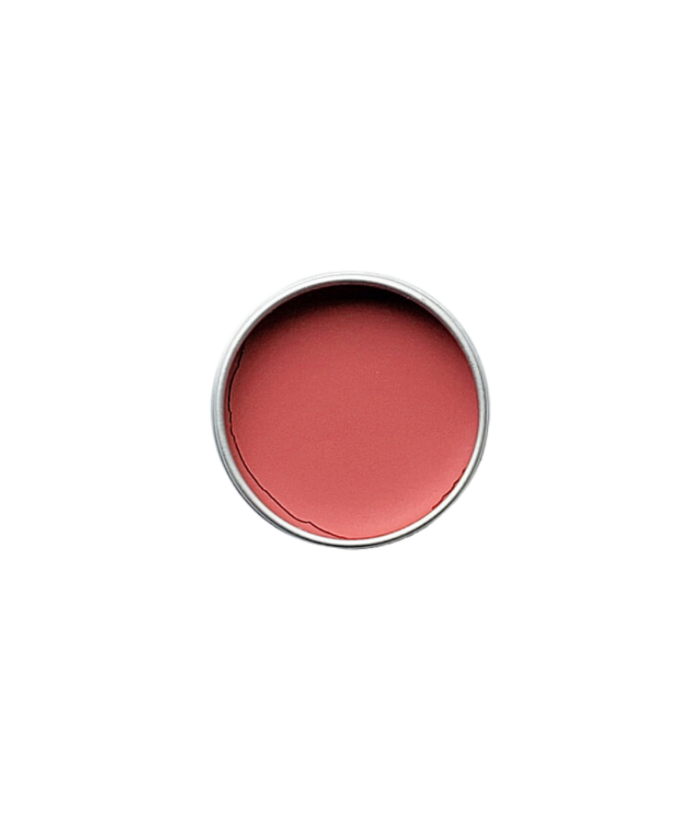 Lip & Cheek Balm │ Transform - Tin Feather Cosmetics