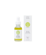 Refine Face Serum - Wildcraft Skincare