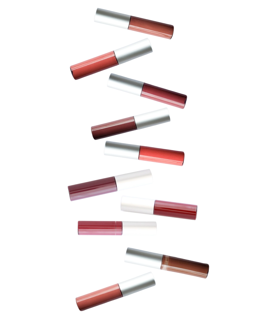 Lip Oil Tint │ 10 Shades