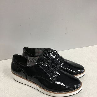 Primary Photo - BRAND: APT 9 STYLE: SHOES FLATS COLOR: BLACK SIZE: 8.5 SKU: 313-31344-14690