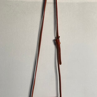 Primary Photo - BRAND: DOONEY AND BOURKESTYLE: HANDBAGCOLOR: PLAIDSIZE: SMALLSKU: 313-31344-756