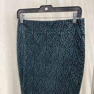 Primary Photo - BRAND: ANN TAYLOR LOFT STYLE: SKIRT COLOR: PRINT SIZE: 2 SKU: 313-31344-12635