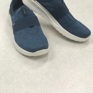 Primary Photo - BRAND: RYKA STYLE: SHOES ATHLETIC COLOR: BLUE SIZE: 8.5 SKU: 313-31311-31553