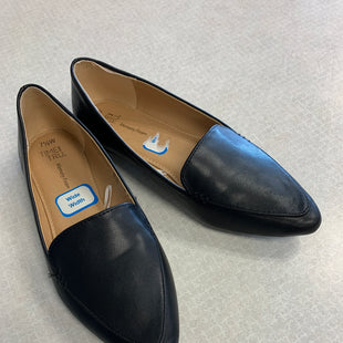 Primary Photo - BRAND: TIME AND TRU STYLE: SHOES FLATS COLOR: BLACK SIZE: 7.5 SKU: 313-31344-21518
