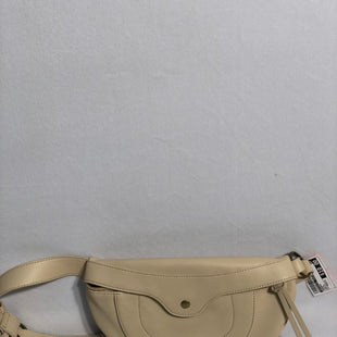 Primary Photo - BRAND: UNIVERSAL THREADSTYLE: HANDBAGCOLOR: CREAMSIZE: MEDIUMSKU: 313-31332-5807