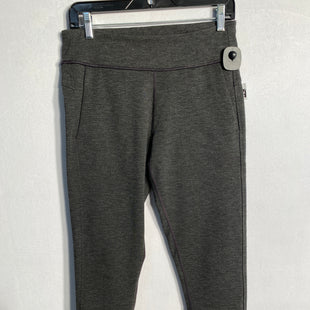 Primary Photo - BRAND: CHAMPIONSTYLE: ATHLETIC PANTSCOLOR: CHARCOALSIZE: LSKU: 313-31344-8664
