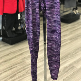 Primary Photo - BRAND: OLD NAVY STYLE: ATHLETIC PANTS COLOR: PURPLE SIZE: XS SKU: 313-31332-8311