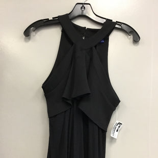 Primary Photo - BRAND: APT 9 STYLE: TANK TOP COLOR: BLACK SIZE: S SKU: 313-31344-14101