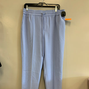 Primary Photo - BRAND: NINE WEST STYLE: PANTS COLOR: PERIWINKLE SIZE: 12 SKU: 313-31344-22088