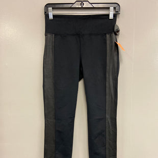 Primary Photo - BRAND: ATHLETA STYLE: ATHLETIC PANTS COLOR: BLACK SIZE: S SKU: 313-31311-32117