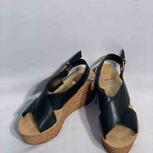 Primary Photo - BRAND: DOLCE VITASTYLE: SANDALS HIGHCOLOR: BLACKSIZE: 6.5SKU: 313-31328-26509