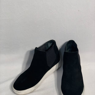 Primary Photo - BRAND: STEVE MADDENSTYLE: SHOES FLATSCOLOR: BLACKSIZE: 7.5SKU: 313-31344-11611