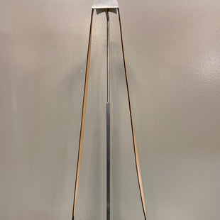 Primary Photo - BRAND: KATE SPADE STYLE: HANDBAG DESIGNER COLOR: BLUE WHITE SIZE: SMALL SKU: 313-31311-27090