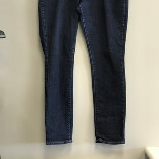 Primary Photo - BRAND: OLD NAVY STYLE: JEANS COLOR: DENIM SIZE: 10 SKU: 313-31344-19983