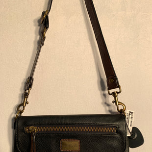 Primary Photo - BRAND: SIMPLY NOELLESTYLE: HANDBAGCOLOR: BLACKSIZE: SMALLSKU: 313-31311-25610