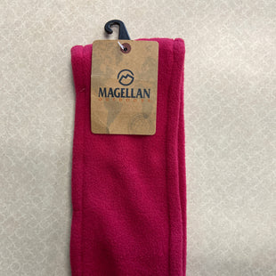 Primary Photo - BRAND: MAGELLAN STYLE:   CM TAG COLOR: PINK SKU: 313-31332-8997