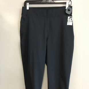 Primary Photo - BRAND: COLUMBIA STYLE: ATHLETIC CAPRIS COLOR: BLACK SIZE: M SKU: 313-31332-8445