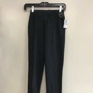 Primary Photo - BRAND: LILLY PULITZER STYLE: LEGGINGS COLOR: BLACK SIZE: XS SKU: 313-31311-33206