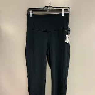 Primary Photo - BRAND: MARIKA STYLE: ATHLETIC CAPRIS COLOR: BLACK SIZE: L SKU: 313-31349-4834