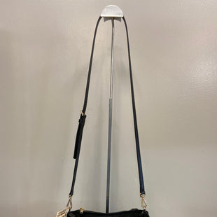 Primary Photo - BRAND: KATE SPADE STYLE: HANDBAG DESIGNER COLOR: VELVET SIZE: SMALL SKU: 313-31344-10560