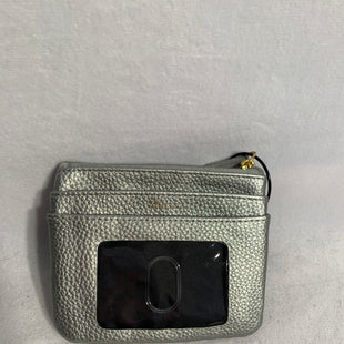 Primary Photo - BRAND: BRIGHTONSTYLE: COIN PURSECOLOR: SILVERSIZE: SMALLSKU: 313-31332-5325