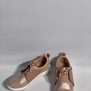 Primary Photo - BRAND: BIG BUDDAHSTYLE: SHOES ATHLETICCOLOR: DUSTY PINKSIZE: 6SKU: 313-31344-10734