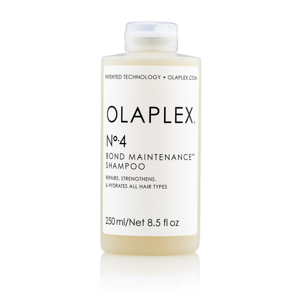 Olaplex No 4 Shampoo 250ml