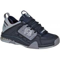 Dc Shoes Accent