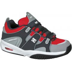 Dc Shoes Virtua