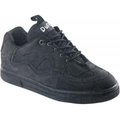 Duffs Shoes Spectra