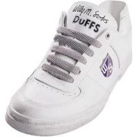 Duffs Shoes Willy Santos