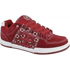 Supra Shoes Double E