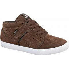 Supra Shoes Ee Diablo