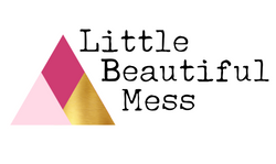 Little Beautiful Mess