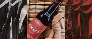 Craft Beer Ismael