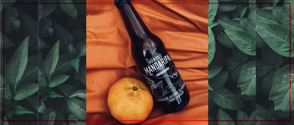 Craft Beer Mandaripa