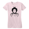 The Princess Women's Tee