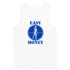 Easy Money Tank Top