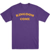 Kingdom Come Men's Tee