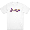 Labron Men's Tee