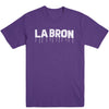 Labronwood Men's Tee