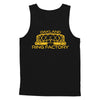 Ring Factory Tank Top